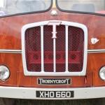 1959 Thornycroft