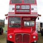 RRM349 AEC Routemaster Bus